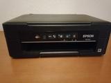 Vendo impresora epson xp 212 - foto