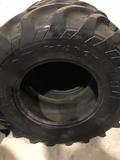 Neumático 480/65R24 Kleber - foto