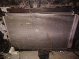 radiadores de calefacción - foto