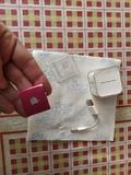 iPod Apple 2gb rosa original - foto