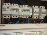ELECTRICISTA PRECIO Y CALIDAD - foto