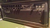 Mesa boogie Nomad 100 - foto