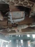Transfer Suzuki Jimny - foto