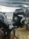 Servofreno Suzuki Jimny - foto