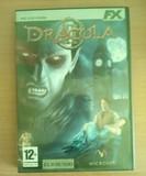 Dracula ii juego pc - foto