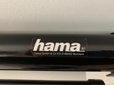 Pantalla Proyector Hama 175 x 175 - foto