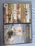 Pack: American Conquest y Patrician III - foto