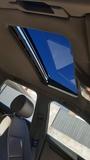 techo solar Audi a4 b7 - foto