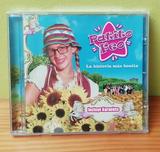 CD Patito Feo - foto