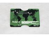 Roland Expansion WORLD - SR JV 80-05 - foto