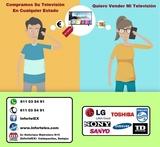 InfortelEX.com (Compramos tu Televisión) - foto