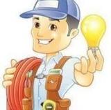 Electricista (Gijón y alrededor) - foto