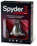 Datacolor Spyder 3 Elite - foto