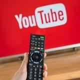 Reparacion De Televisiones Averiados - foto