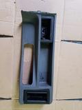 consola central bmw e36 - foto