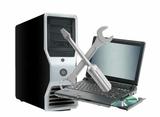 (!informÁtico/windows & macos/programas! - foto