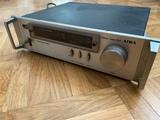 Sintonizador de radio Aiwa R22 - foto