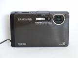 Samsung st1000 - foto