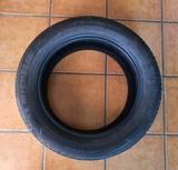 Ruedas Michelin - foto