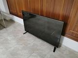 TV LG LED 42LB5500 Full HD - foto