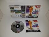 Copa del Mundo Francia 98 - foto
