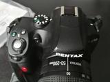 pentax K50 - foto