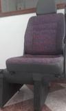 Asiento mercedes vito w368 - foto