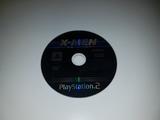 X-men Next Dimension - foto
