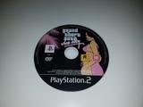 Grand Theft Auto Vice City - foto