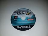 Pro Evolution Soccer 5 - foto