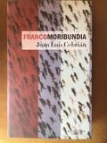 FRANCOMURIBUNDA DE J. L.  CEBRIAN - foto