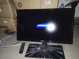 Samsung 32 pulgadas se reinicia - foto