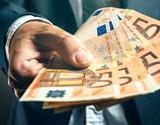 PRESTAMOS PERSONALES ASTA 6000 EUROS - foto