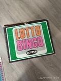 Bingo Loto - foto