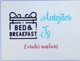 antojitos _JG/eventos emotivos - foto