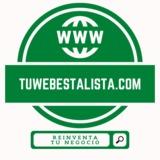 Empresa de diseño de páginas web - foto