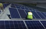 Autoconsumo fotovoltaico mÁlaga - foto