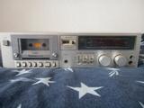 Pletina de cassette TECHNICS - foto