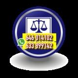 Abogados-consultores (asnef-deudas) - foto
