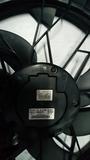 Carcasa ventilador w203 mercedes 150cv - foto