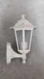 lampara farolillo - foto