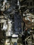 despieces de un Motor 2.0tdi 140cv BMM - foto