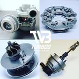 reparacion y venta de turbos - foto