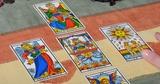 Tarot 30 min 10 euros - foto