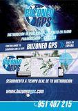 ÚNETE A BUZONEO GPS - foto