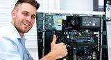 Reparacion ordenadores getafe domicilio - foto