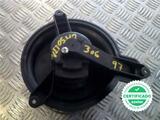 Ventilador calefaccion - foto