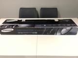 barra de sonido Samsung HW-D350 - foto