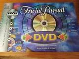 trivial pursuit dvd - foto