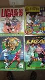 Cromos Futbol Ediciones Este - foto